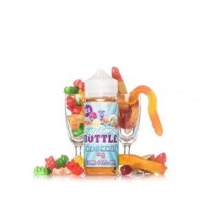 Big Cheap Bottle E-Liquid - BCB Gummies