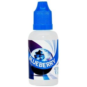 Blueberry E Juice