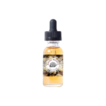 Boyd's Bounty E-Liquid (30ML)