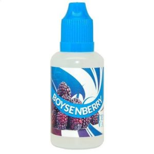 Boysenberry E Juice