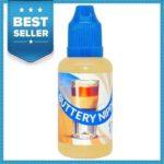 Buttery Nipple E Juice