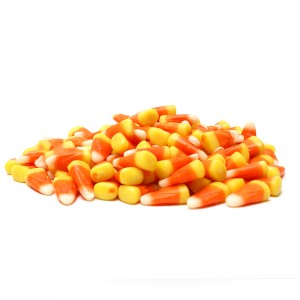 Candy Corn Vape Juice (30ML)