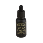 Caramel Apple by Crme de la Crme E-Liquid (30ML)