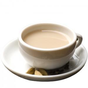 Chai Vape Juice (30ML)
