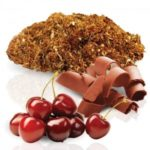Chocolate Cherry Tobacco