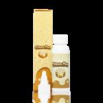 Cinna-Fun E-liquid by Vaper Treats (60ML)