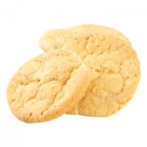 Cookie Vape Juice (30ML)