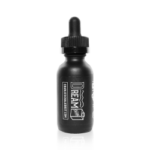 Cosmic Charlie's Chalk Dust Dream Cream E-Liquid