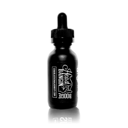 Cosmic Charlie's Chalk Dust Head Bangin' Boogie E-Liquid