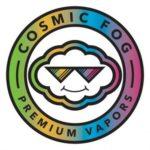 Cosmic Fog E-Liquid - Sonset