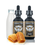 Cosmic Fog Milk & Honey (120 ML)