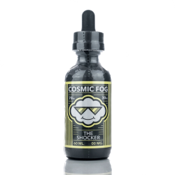 Cosmic Fog Shocker 60ML