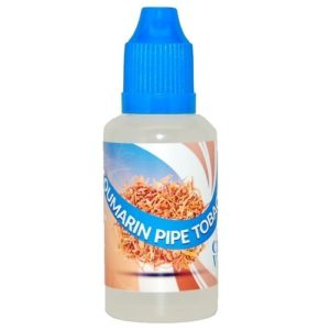 Coumarin Pipe Tobacco E Juice