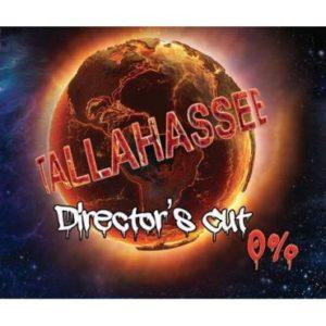 Cult Classic Liquids - Tallahassee Director's Cut