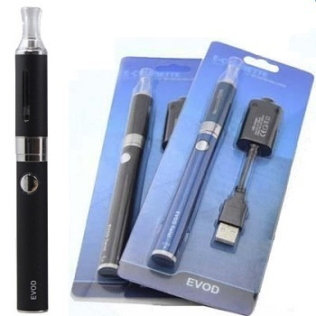 EVOD Electronic Vaporizer Kit