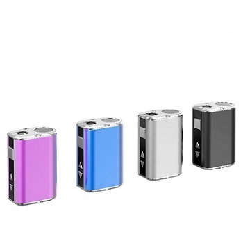Eleaf iStick Mini 10W Box Mod