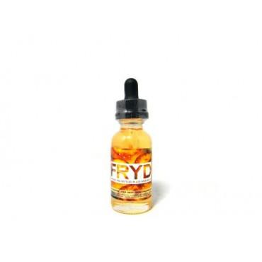 FRYD E-Liquid - Fryd Banana