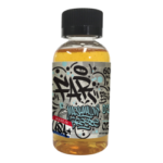Far by Element Marshmallow Breeze E-liquid (60ML)
