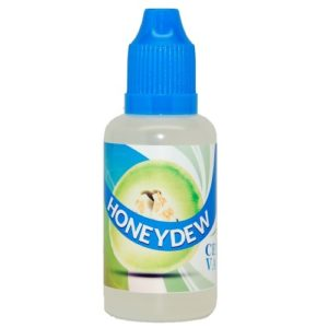 Honeydew Melon E Juice