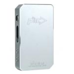 IPV3-Li 165W Box Mod