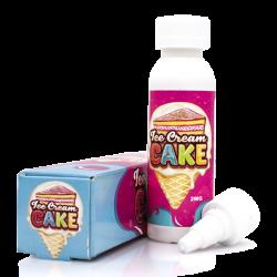 Ice Cream Cake E-liquid by Vaper Treats (60ML)