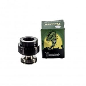 Ijoy Tornado Tank Top Airflow Set