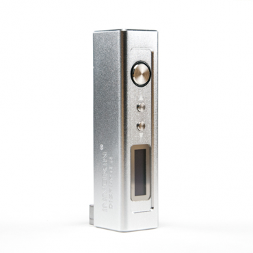 Innokin Disrupter Bundle