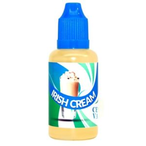 Irish Cream E Juice