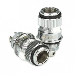Joyetech CLR Atomizer Heads (5 Pack)