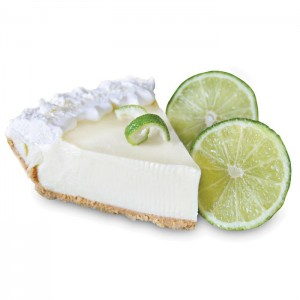 Key Lime Cheesecake Vape Juice (30ML)