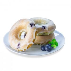 Maple Berry Donut Vape Juice (30ML)