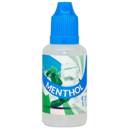Menthol E Juice