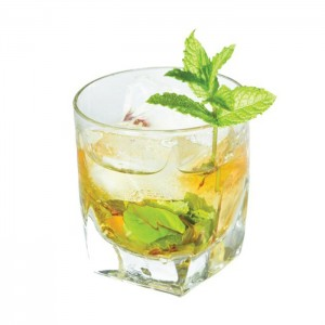 Mint Julep Vape Juice (30ML)