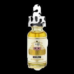 Moo E-Liquids Neapolitan E-Liquid (30ML)