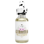 Moo E-Liquids Vanilla Almond Milk E-Liquid (30ML)
