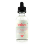 Naked 100 Hawaiian Pog E-liquid 60ML