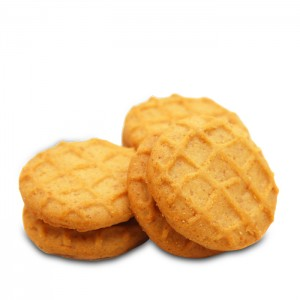 Peanut Butter Cookie Vape Juice (30ML)