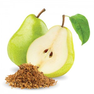Pear Tobacco (30ML)