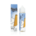 Pepe's Churros Classic Ice Cream E-liquid (60mL)
