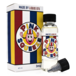 Pink Squeeze E-liquid by Liquid EFX (60ML)