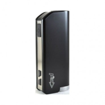 Pioneer4You IPV Mini II 70W - Black