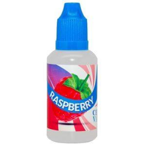 Raspberry E Juice