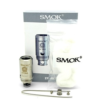 SMOK TFV4 - TF-RCA Coil Kit