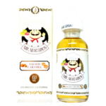 Salted Caramel by Mr. Macaron E-liquid (60ML)