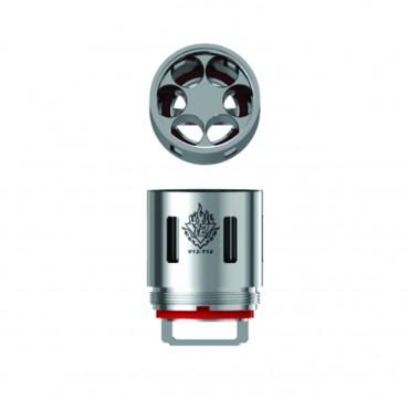 Smok V12-T12 3 Pack Coils - 0.12 ohms