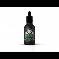 Snapback E-liquid by Vampire Vape (30ML)