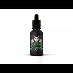 Snapback E-liquid by Vampire Vape (30ML)