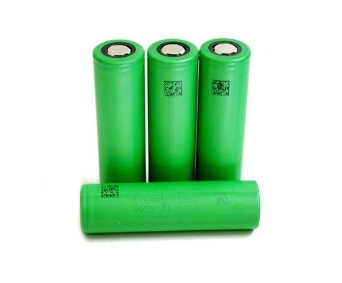 Sony VTC4 18650 Battery