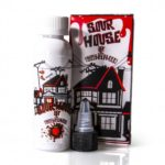 Sour House - s-Strawberry 60ml