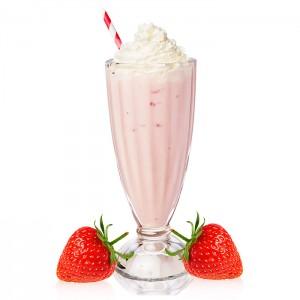 Strawberry Milk Vape Juice (30ML)